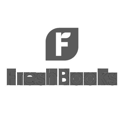 FreshBooks SEO Logo