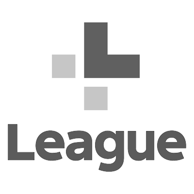 league-insurance-seo-logo