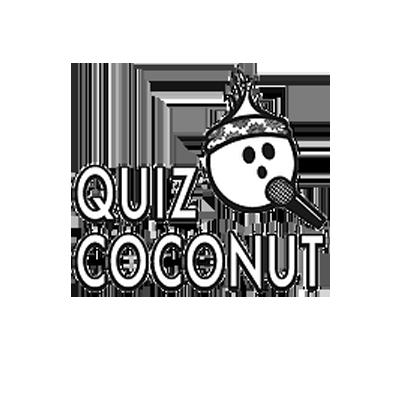 quizcoconut-ca-seo-logo