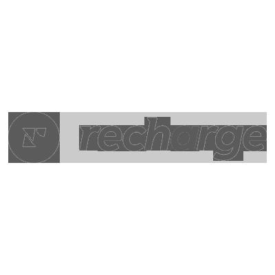 recharge-seo-logo