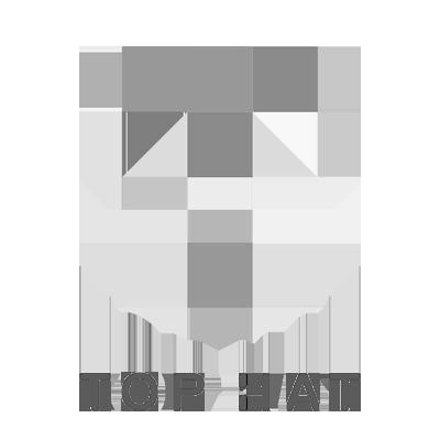 top-hat-seo-logo